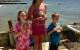 4th of July Fleeton Beach Events