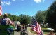 Events happening in Reedville July 4th, 2014