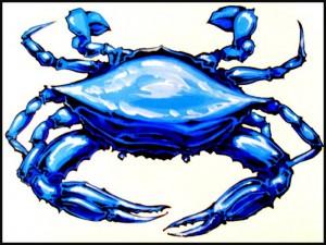 Crab Derby